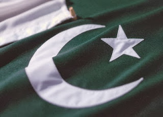 ad98b-pakistan-flag