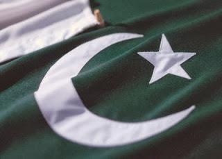 ad98b-pakistan-flag