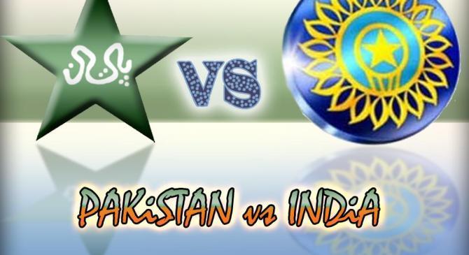 Choked Pak-India Series: 1 Series AUR 100 Afsanay#47