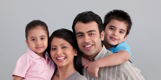 14877388940o-indian-family-facebook