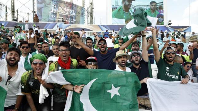 pakistan-final-celebrate-after-winning-champions-trophy_2a72ed9e-544e-11e7-869c-505e32be9126
