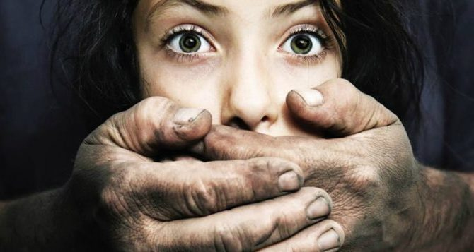 QASUR CHILD ABUSE CASE: HIGH TIME TO CHANNELIZE A FRUSTRATED SOICETY