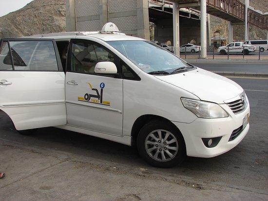 umrah-taxi-5